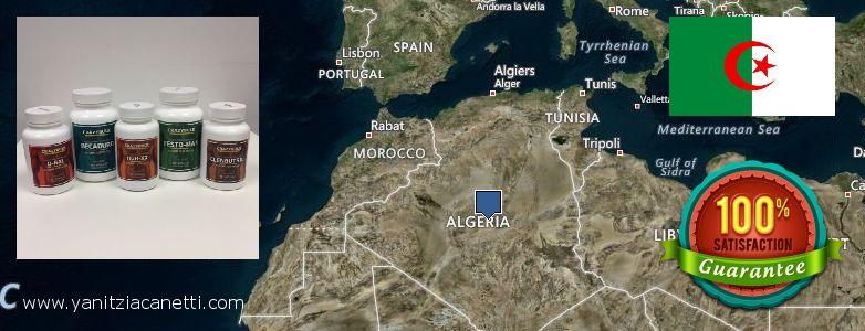 Gdzie kupić Anavar Steroids w Internecie Algeria