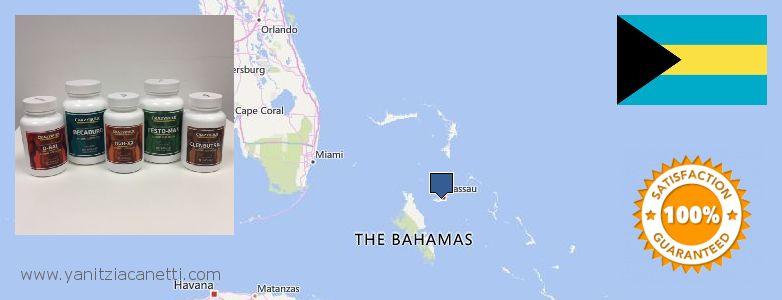 Где купить Anavar Steroids онлайн Bahamas