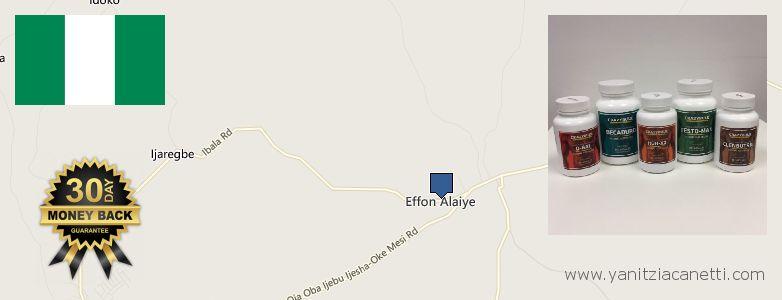 Where to Purchase Anavar Steroids online Effon Alaiye, Nigeria