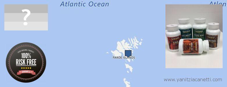 Where to Buy Anavar Steroids online Faroe Islands