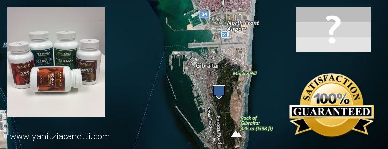 Where Can I Buy Anavar Steroids online Gibraltar