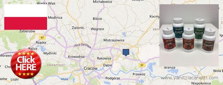 Best Place to Buy Anavar Steroids online Kraków, Poland