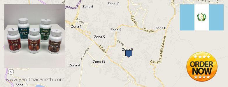 Where to Purchase Anavar Steroids online Petapa, Guatemala