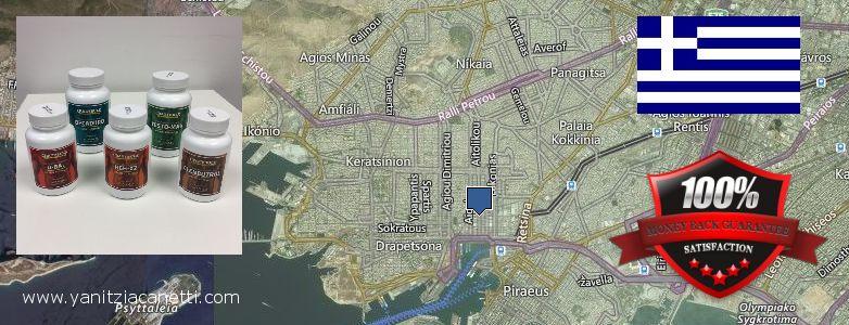 Where Can I Buy Anavar Steroids online Piraeus, Greece