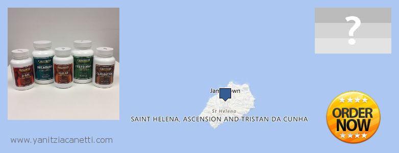 Where to Buy Anavar Steroids online Saint Helena