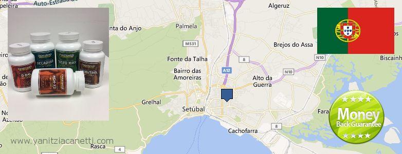 Onde Comprar Anavar Steroids on-line Setubal, Portugal