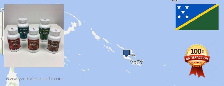 Best Place to Buy Anavar Steroids online Solomon Islands