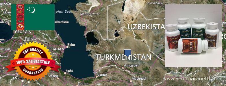 Wo kaufen Anavar Steroids online Turkmenistan