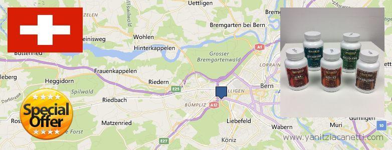 Where to Buy Clenbuterol Steroids Online Bern ObersimmentalSaanen