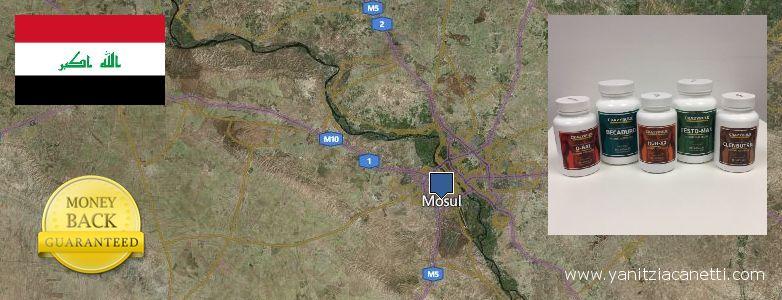 Where Can I Purchase Clenbuterol Steroids online Mosul, Iraq