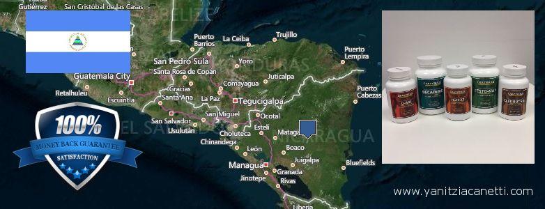 Πού να αγοράσετε Clenbuterol Steroids σε απευθείας σύνδεση Nicaragua