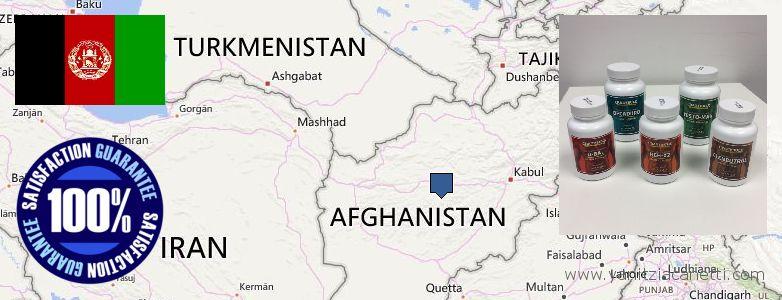 Gdzie kupić Deca Durabolin w Internecie Afghanistan