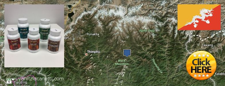 Where Can I Buy Deca Durabolin online Bhutan