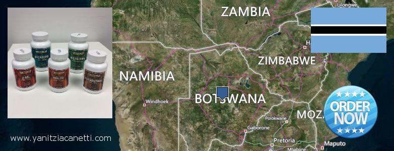 Where to Buy Deca Durabolin online Botswana