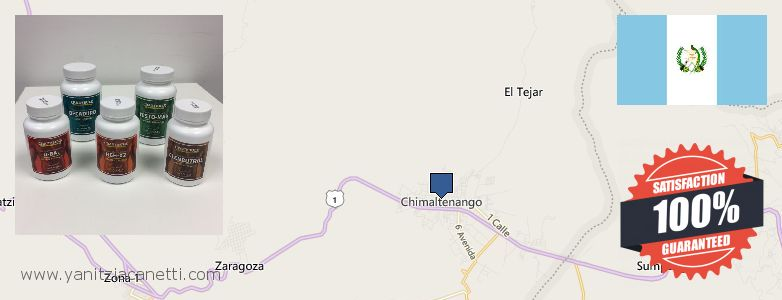 Where to Buy Deca Durabolin online Chimaltenango, Guatemala