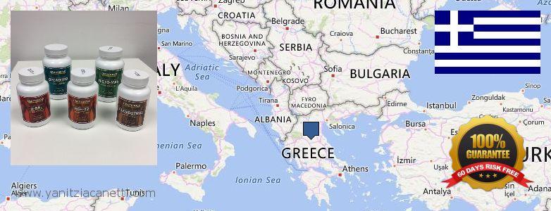 Gdzie kupić Deca Durabolin w Internecie Greece