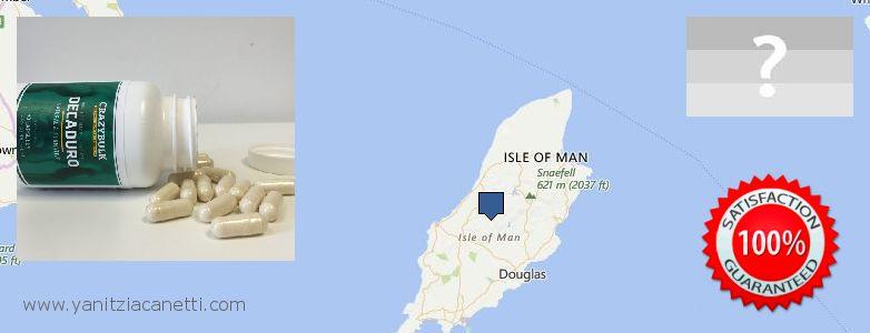 Where to Buy Deca Durabolin online Isle Of Man