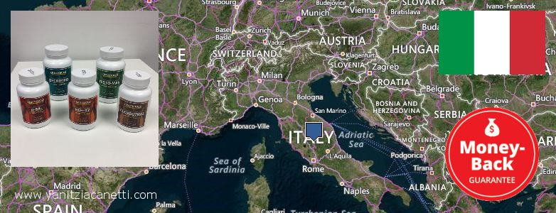 Gdzie kupić Deca Durabolin w Internecie Italy