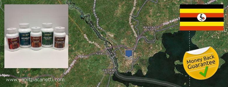 Where Can I Purchase Deca Durabolin online Jinja, Uganda