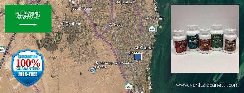 Where Can You Buy Deca Durabolin online Khobar, Saudi Arabia