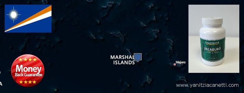 Where to Purchase Deca Durabolin online Marshall Islands
