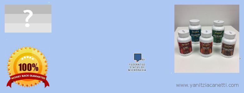 Buy Deca Durabolin online Micronesia