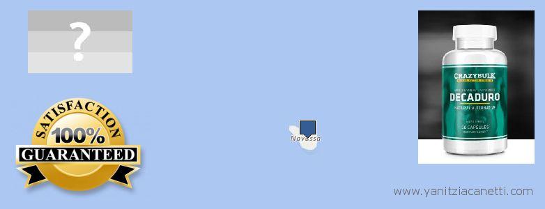 Where Can I Purchase Deca Durabolin online Navassa Island