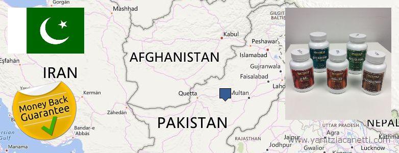 Gdzie kupić Deca Durabolin w Internecie Pakistan