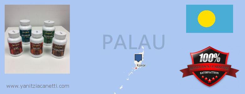 Buy Deca Durabolin online Palau