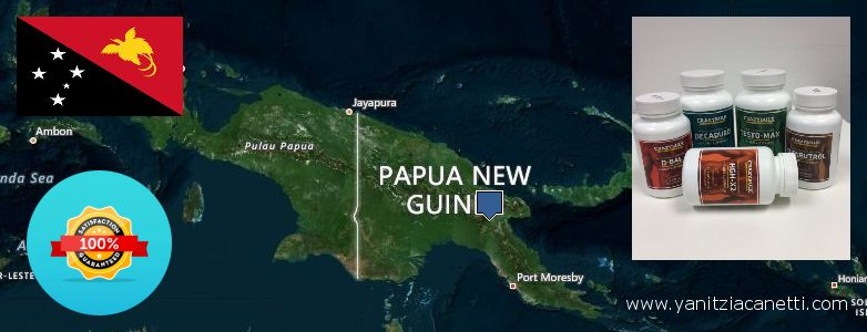 Best Place to Buy Deca Durabolin online Papua New Guinea