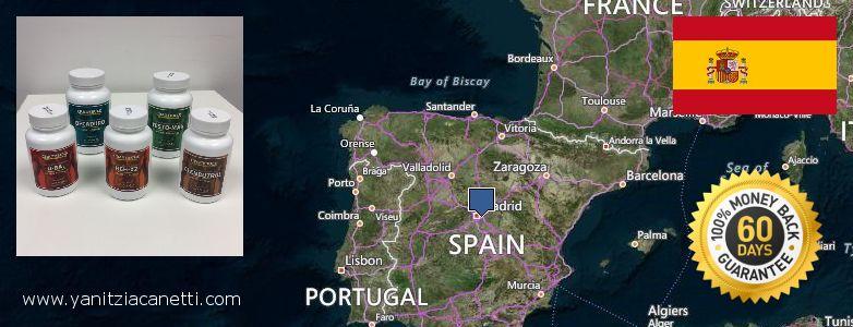 Gdzie kupić Deca Durabolin w Internecie Spain