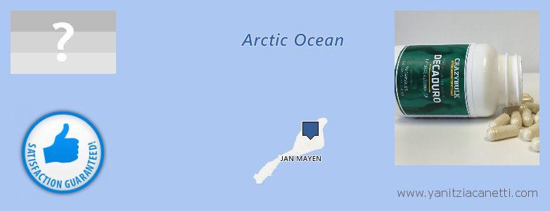 Where Can I Buy Deca Durabolin online Svalbard