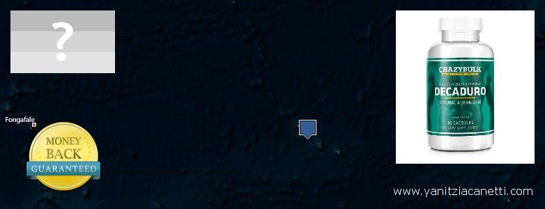 Where to Purchase Deca Durabolin online Tokelau