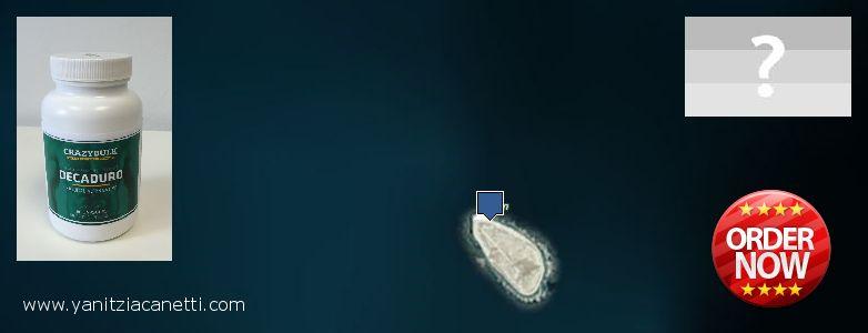 Best Place to Buy Deca Durabolin online Tromelin Island