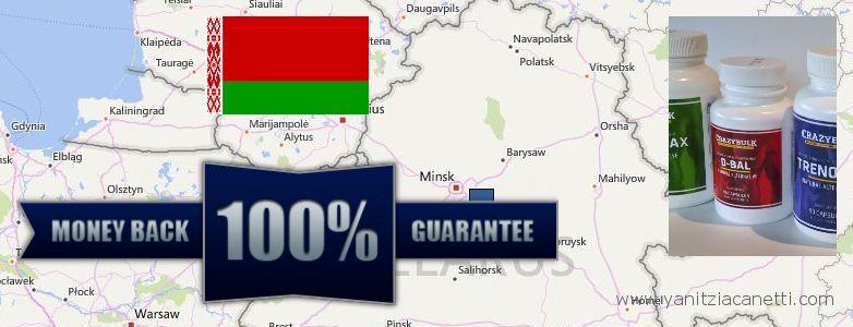 Waar te koop Dianabol Steroids online Belarus