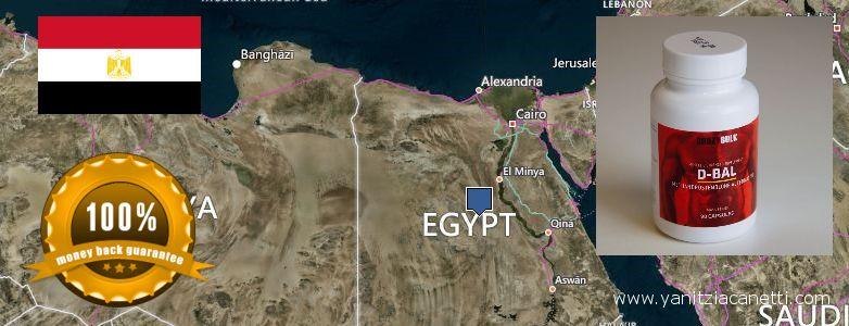 Waar te koop Dianabol Steroids online Egypt