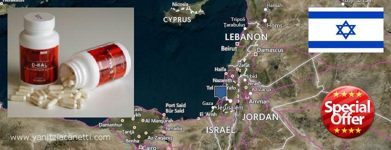 Onde Comprar Dianabol Steroids on-line Israel