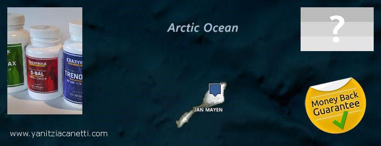 Where Can I Purchase Dianabol Steroids online Jan Mayen