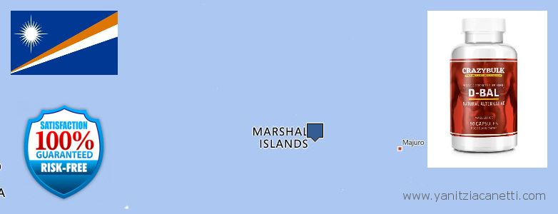 Where to Purchase Dianabol Steroids online Marshall Islands