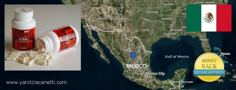 Wo kaufen Dianabol Steroids online Mexico