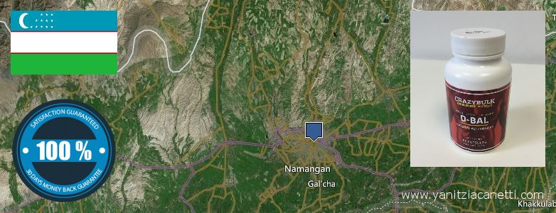 Where to Purchase Dianabol Steroids online Namangan, Uzbekistan