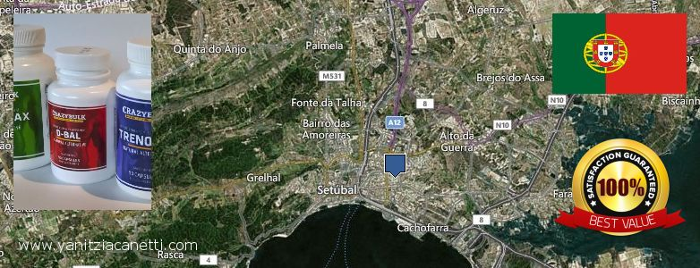 Onde Comprar Dianabol Steroids on-line Setubal, Portugal