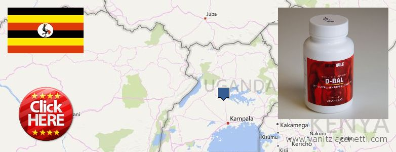 Onde Comprar Dianabol Steroids on-line Uganda