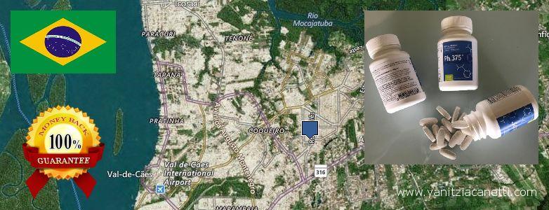 Dónde comprar Phen375 en linea Ananindeua, Brazil