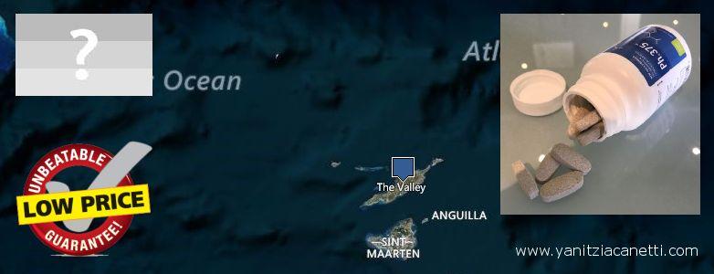 Best Place to Buy Phen375 Phentermine 37.5 mg Pills online Anguilla