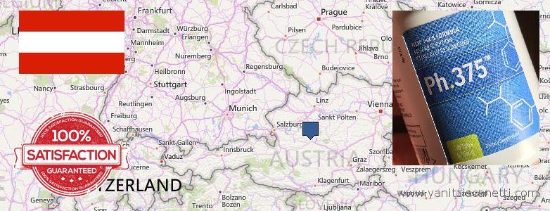Dónde comprar Phen375 en linea Austria