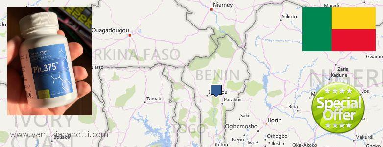 Where Can You Buy Phen375 Phentermine 37.5 mg Pills online Benin