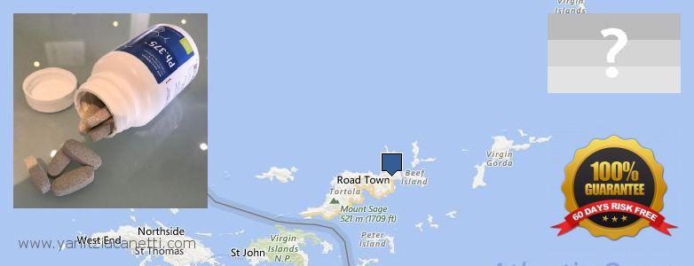 Where to Buy Phen375 Phentermine 37.5 mg Pills online British Virgin Islands