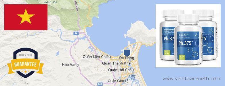 Buy Phen375 Phentermine 37.5 mg Pills online Da Nang, Vietnam