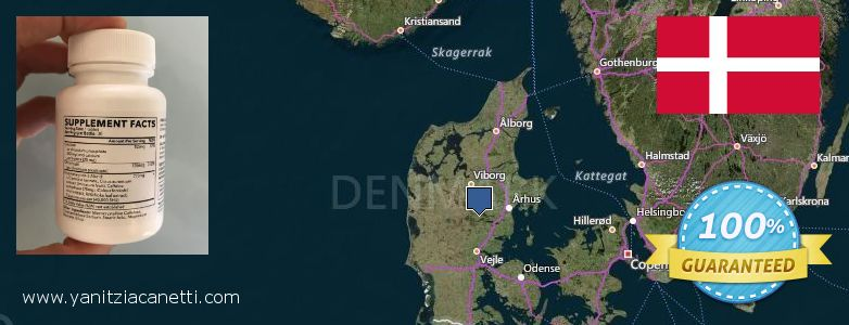 Где купить Phen375 онлайн Denmark